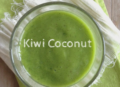 kiwi-coconut-hydration-green-smoothie-recipe